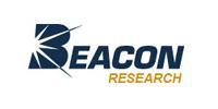 Beacon Research